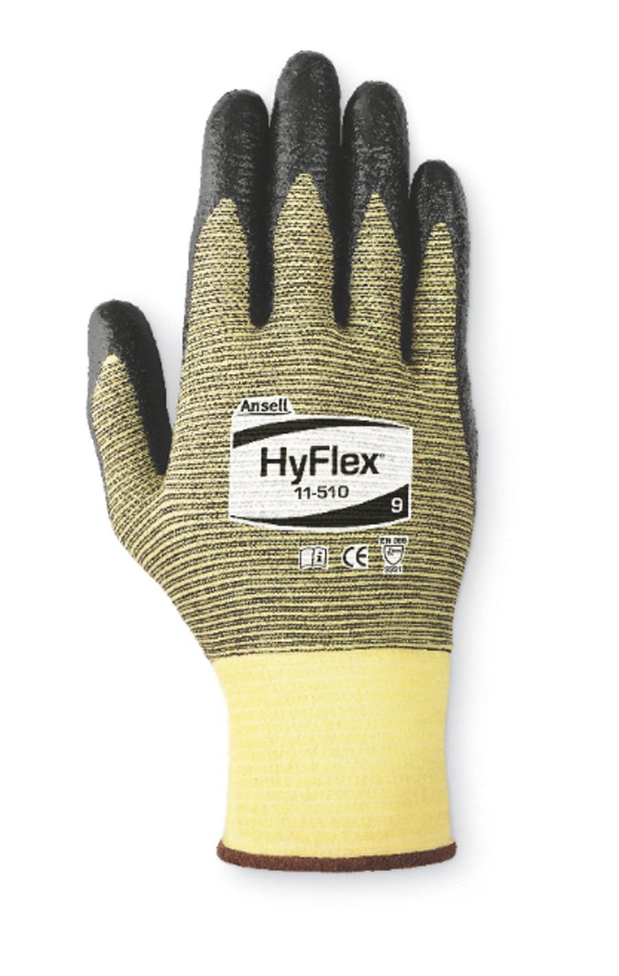 Personal Protective Equipment Gloves General Purpose