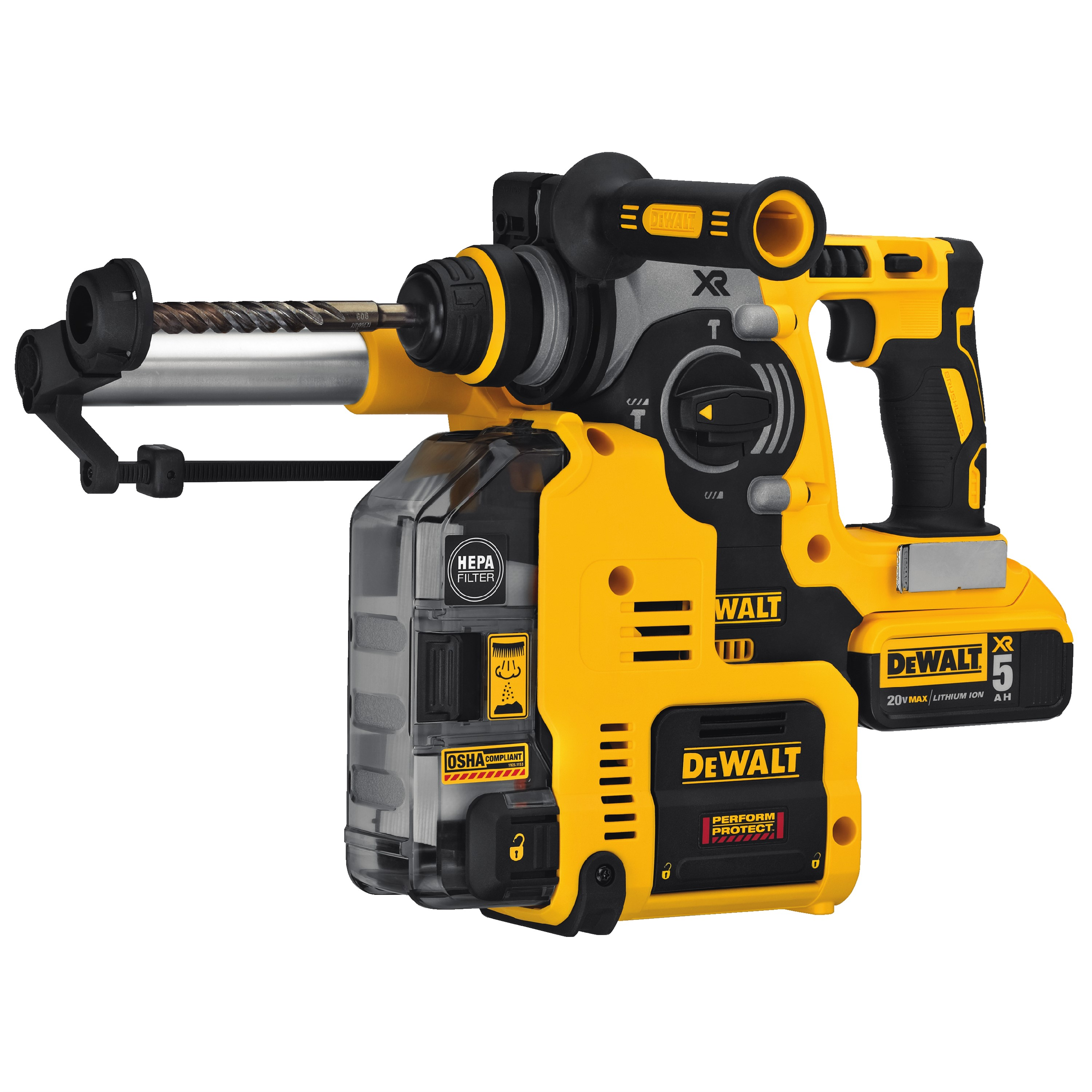 Cordless Tools Cordless Tools Lithium Ion Battery