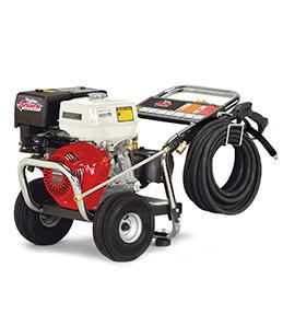 Power Equipment Pressure Washers Shark Dg Series