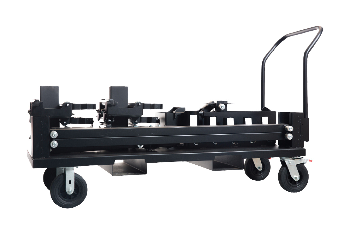 ELECTRICAL TOOLS & ACCESSORIES   Maxis Cable Pulling Systems by ...