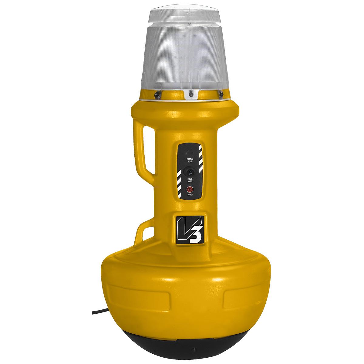 Wobblelight® V3 200W