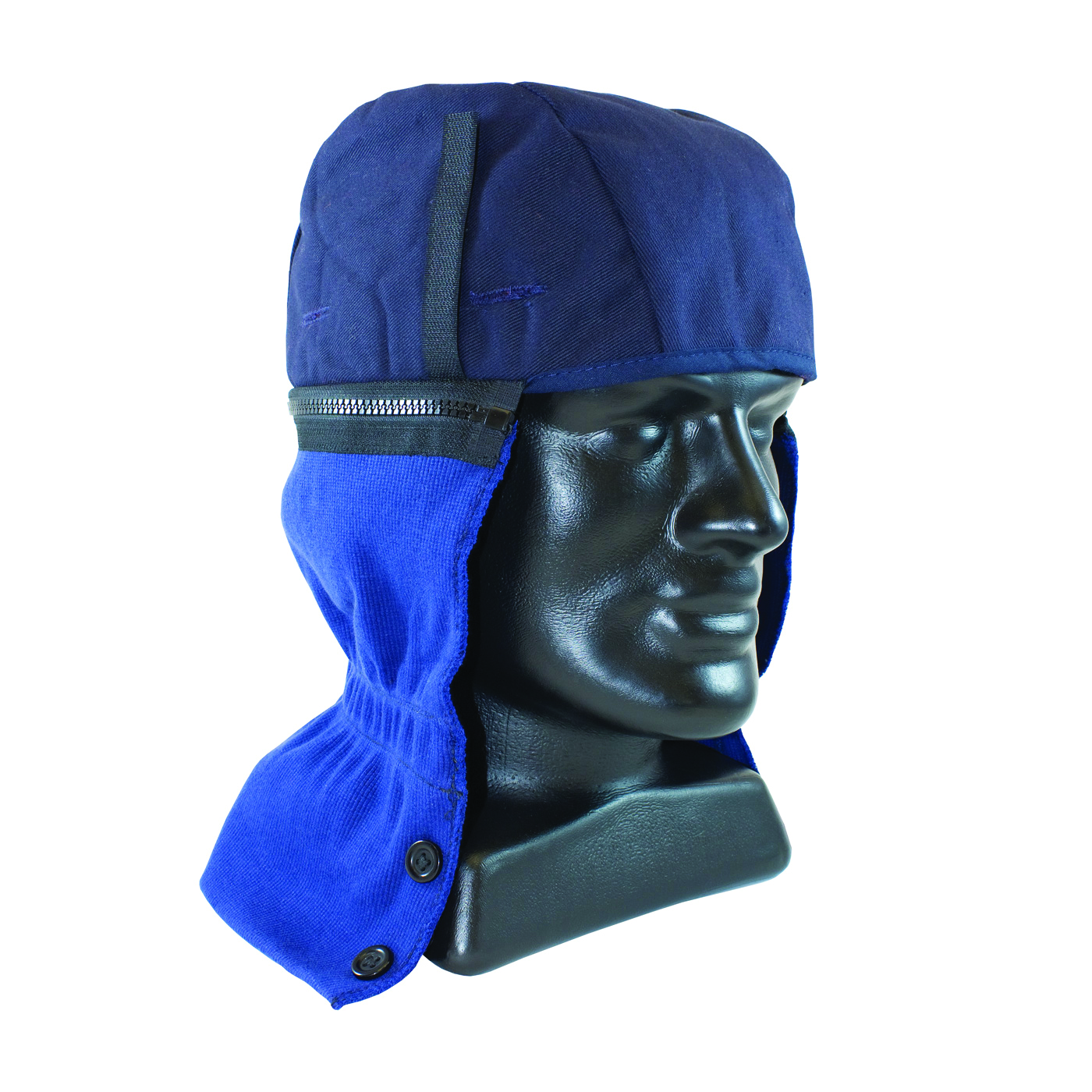 Personal Protective Equipment Winter Hard Hat Liners