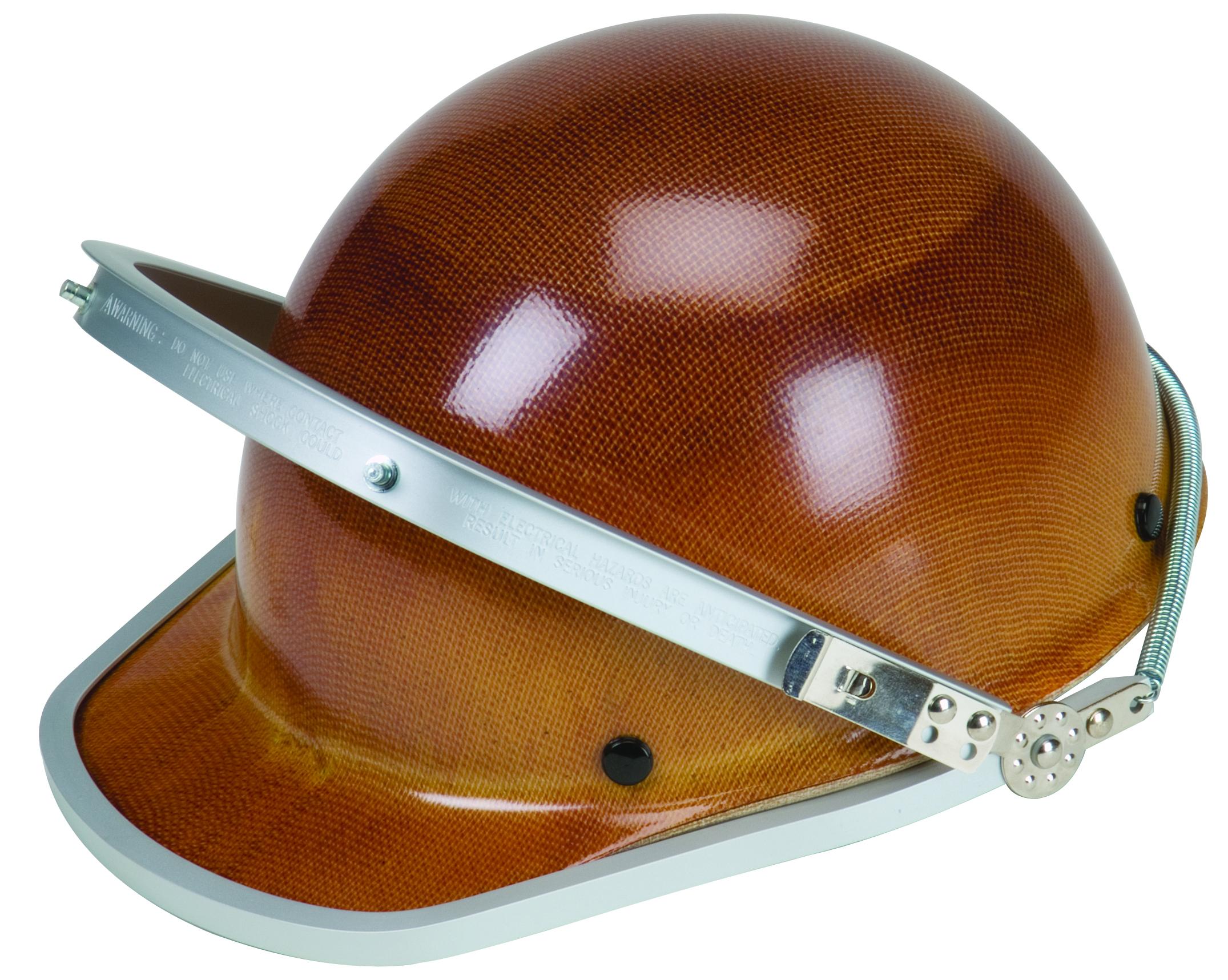 Personal Protective Equipment Head Protection Msa