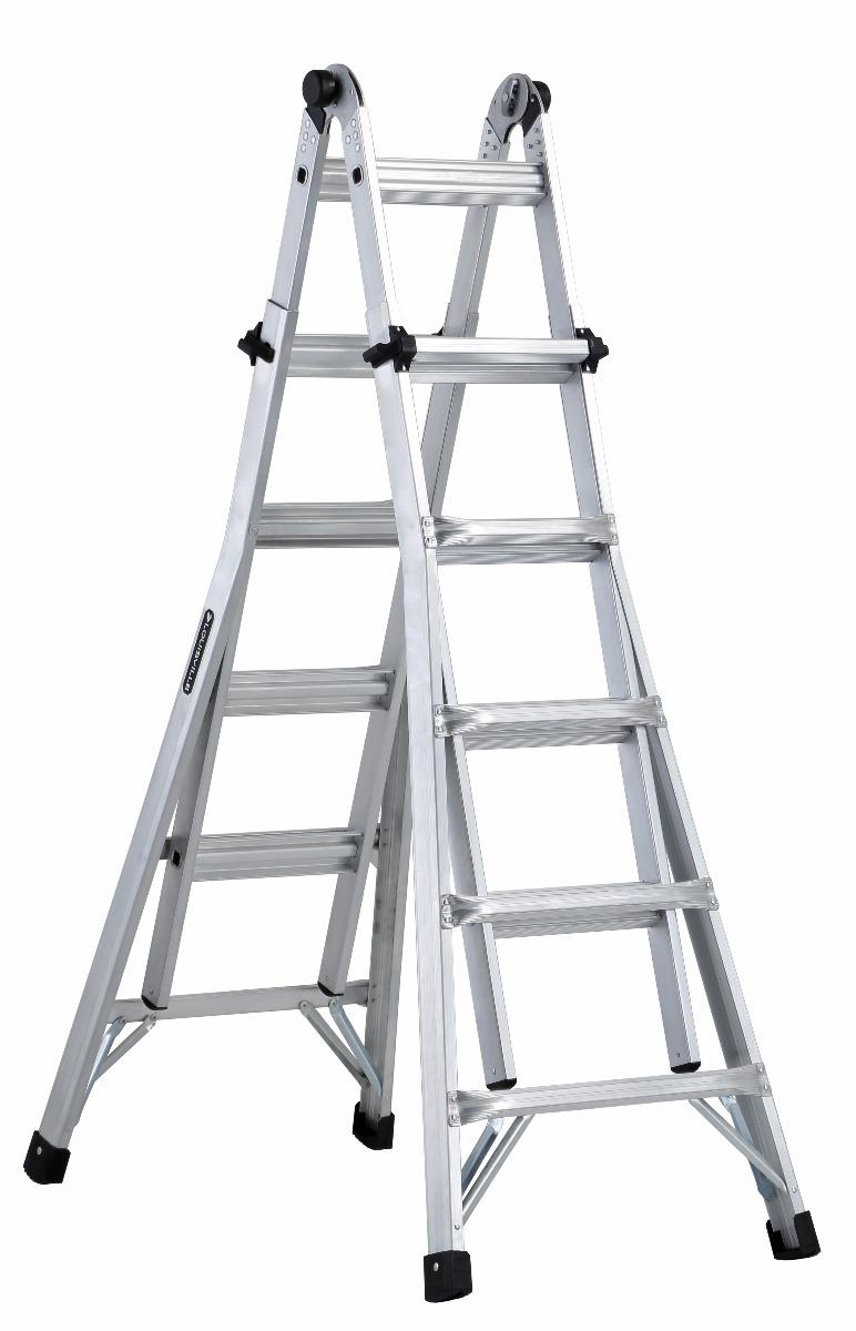 ladders  scaffolding  u0026 tool storage