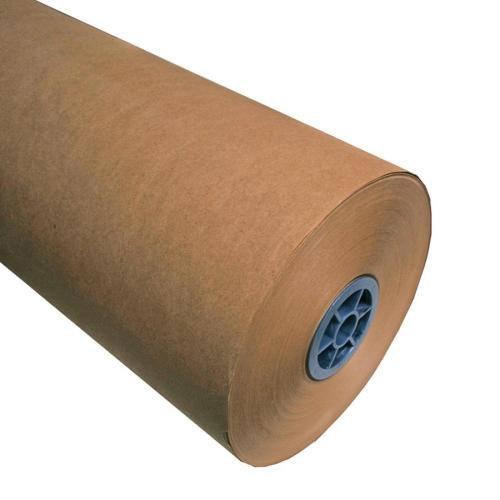 Floor Protection Rosin Paper Floor Protection Floor: CLEANING EQUIPMENT & SUPPLIES