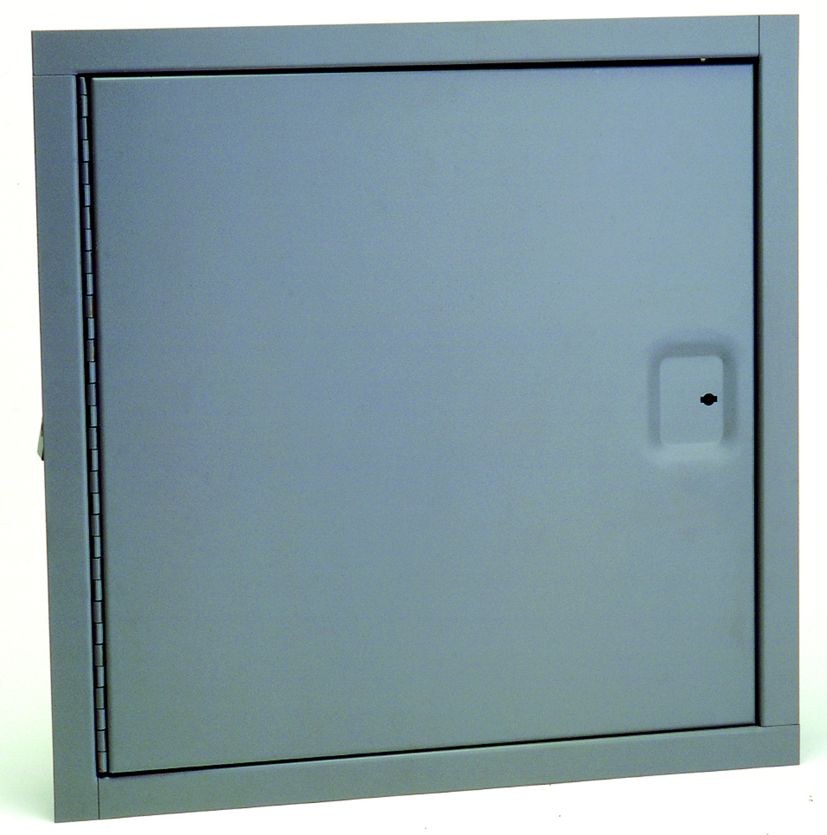 Fire Rated Access Doors : Access doors hardware fire rated