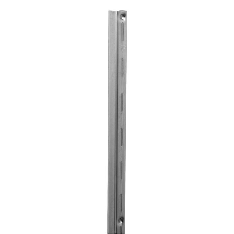 access doors hardware shelf bracket systems kv heavy duty standards brackets. Black Bedroom Furniture Sets. Home Design Ideas