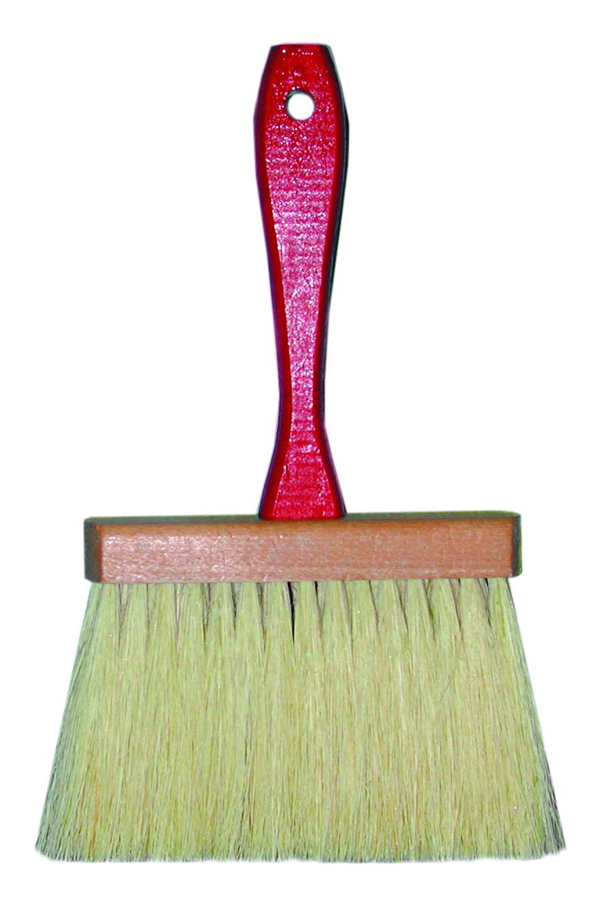 Cleaning Equipment Amp Supplies Masonry Brushes Masonry