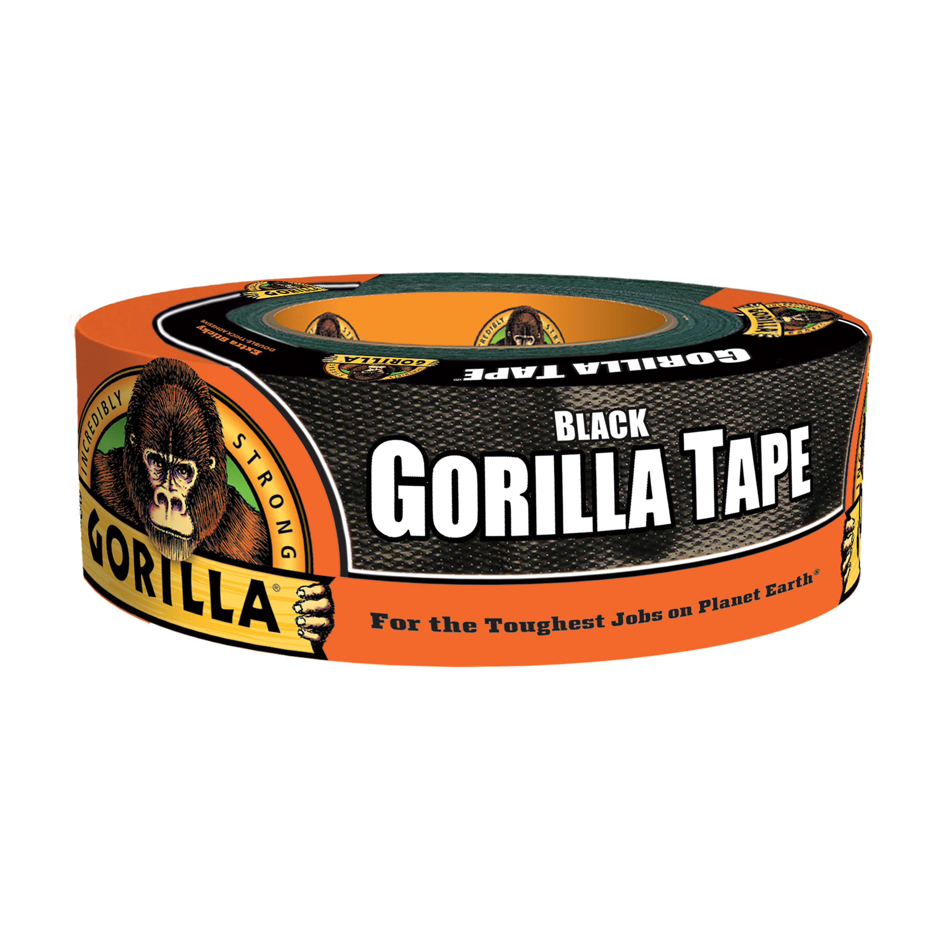 Firestop Drywall Amp Adhesives Duct Tape Gorilla Duct Tape