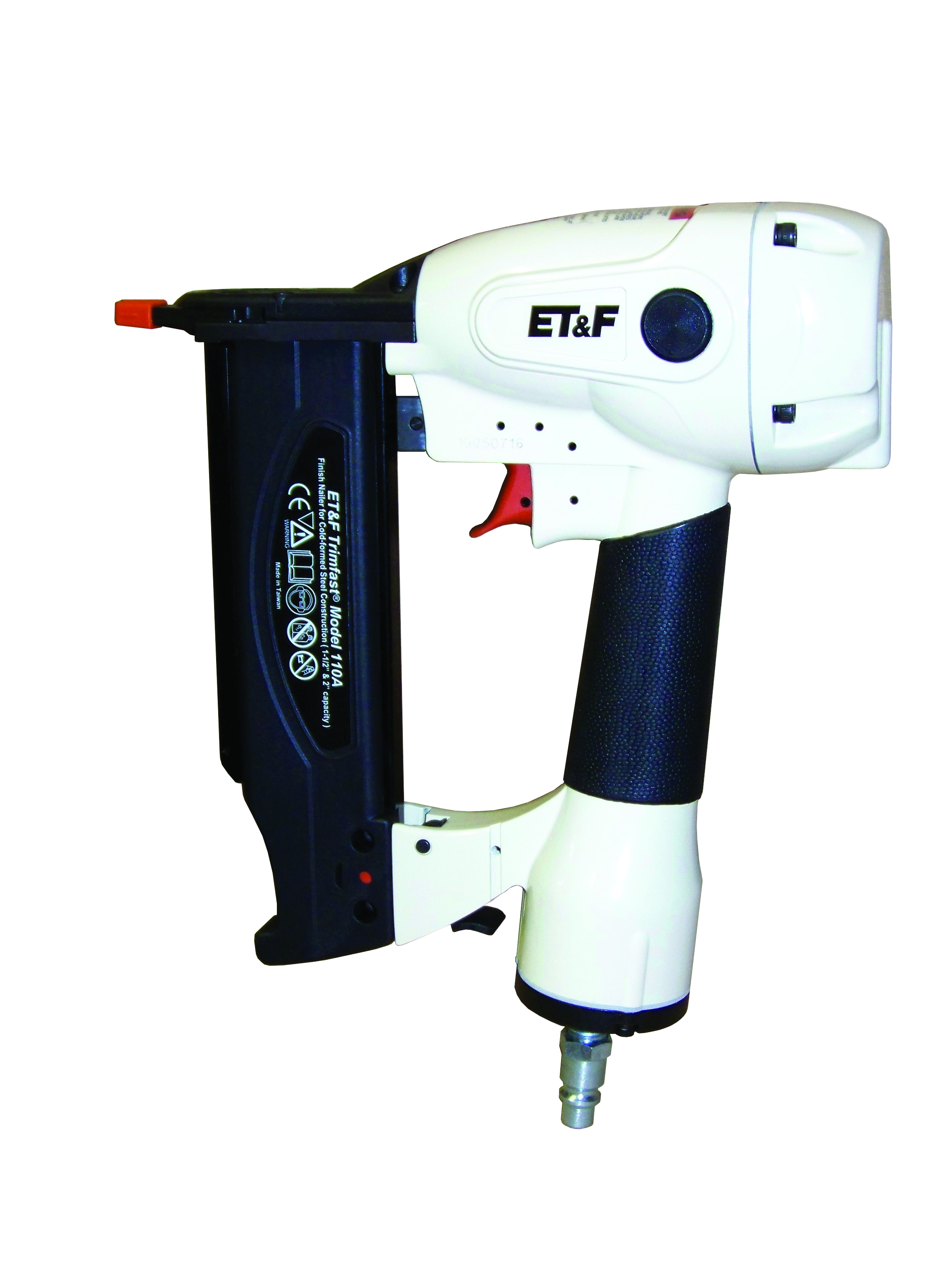 Nail In Tire Repair >> PNEUMATIC & CORDLESS NAILING SYSTEMS AND AIR TOOLS | ET&F ...