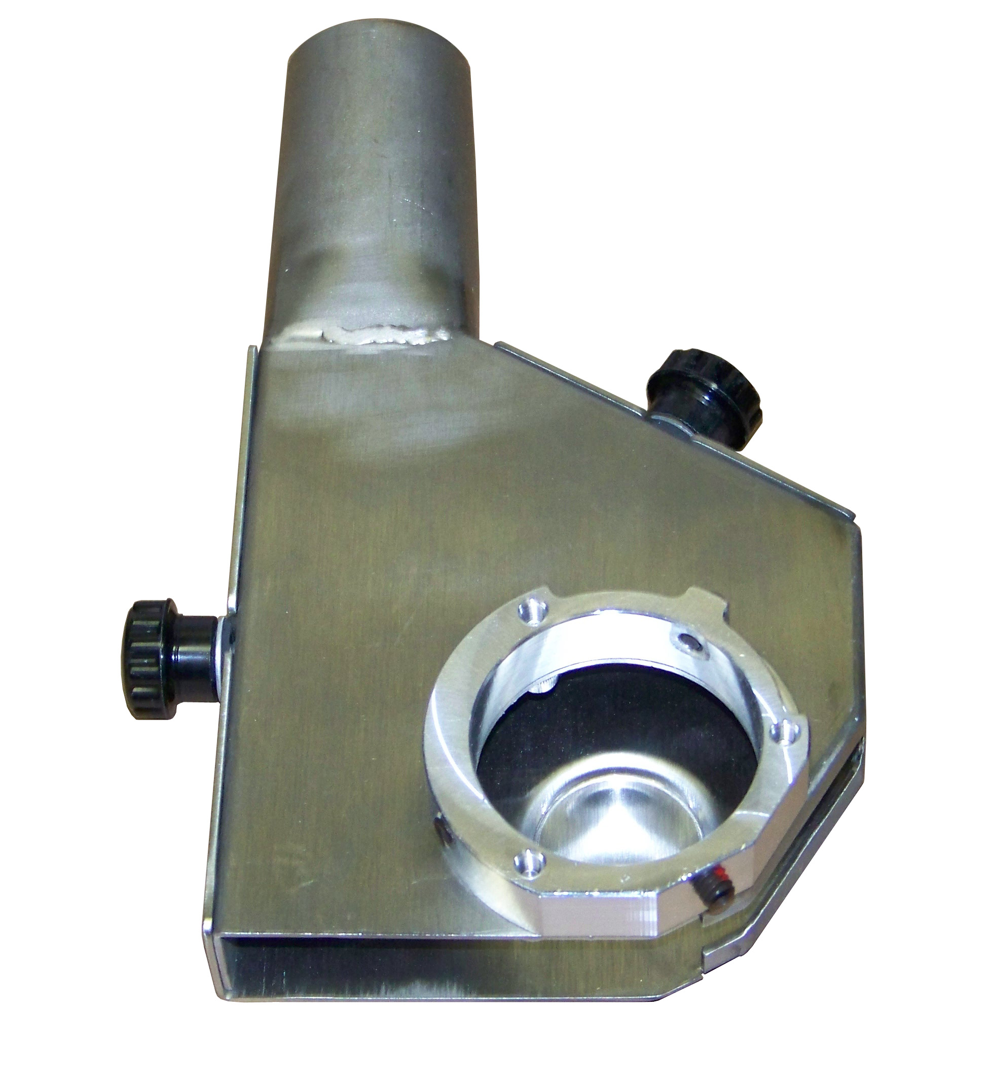 Power Tools Amp Accessories Attachments For Dustless