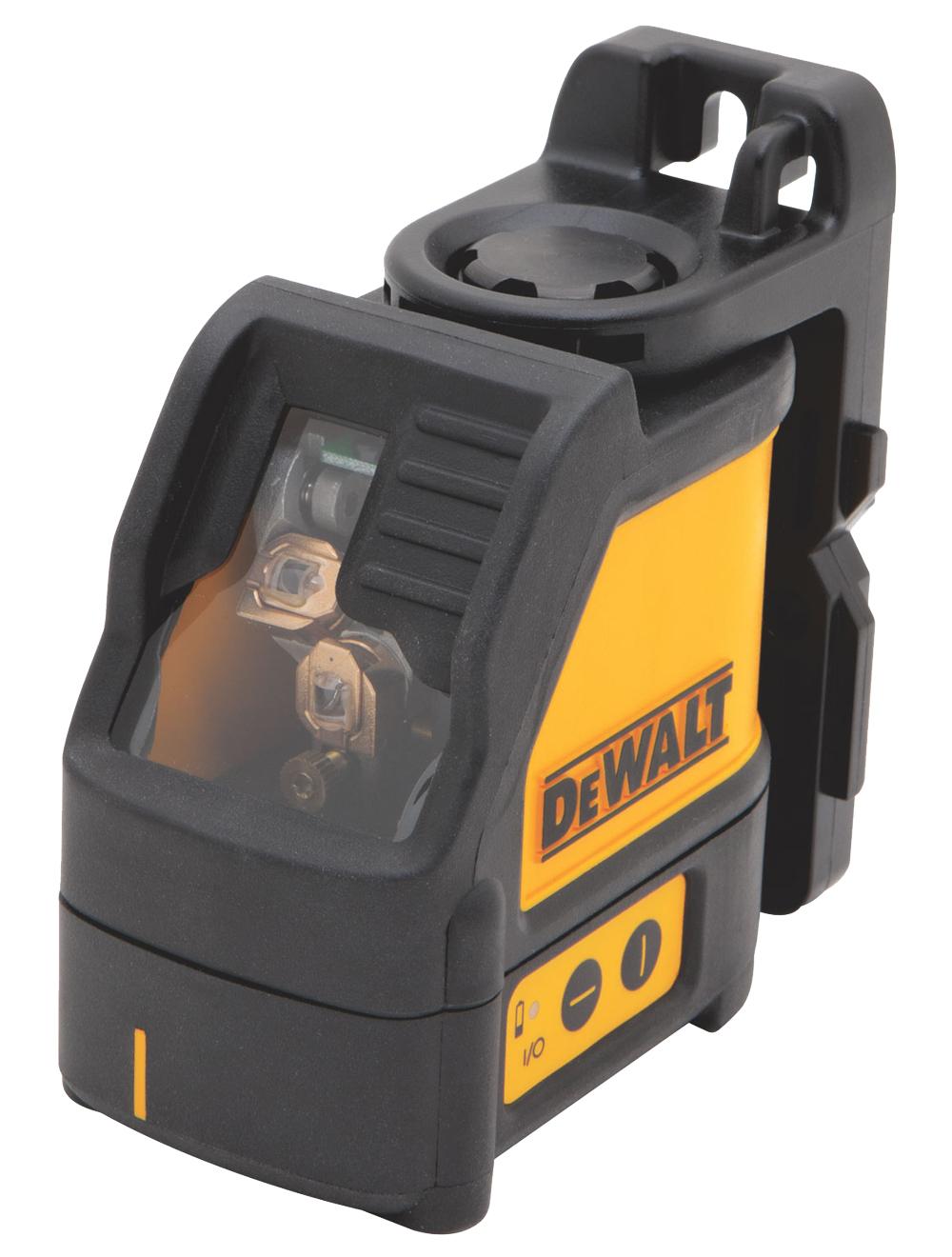 Testing Amp Measurement Construction Lasers Dewalt Line