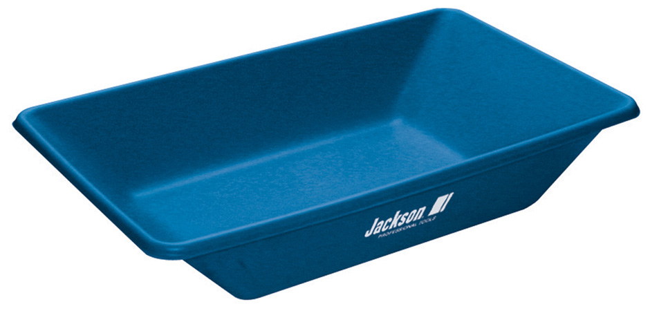 Steel Mortar Boxes : Hand tools mortar pans mixing boxes poly