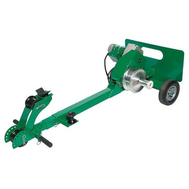 Wire Tuggers Electrical Circuit Center 3w Highpower Led Drive Ledandlightcircuit Tools Accessories Cable Puller Packages Greenlee G3 Rh Colonyhardware Com Tugger Electric