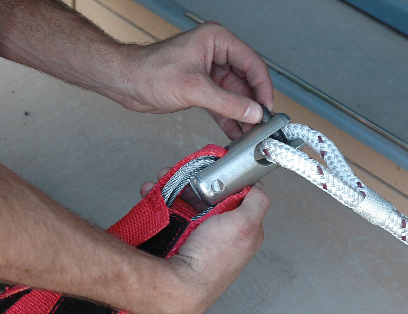 ELECTRICAL TOOLS & ACCESSORIES   Cable Pulling Grips   Southwire ...
