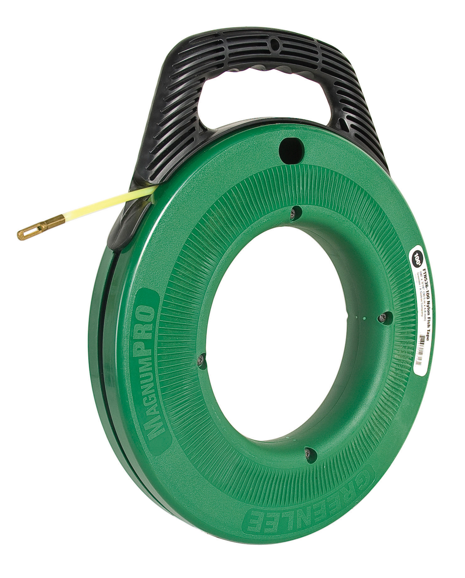 Electrical Tools Amp Accessories Fish Tapes Greenlee