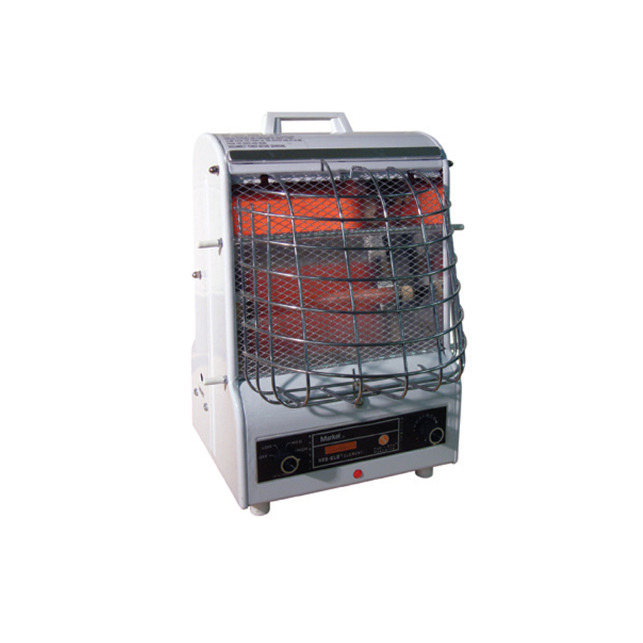 Power Equipment Heaters Portable Electric Heater