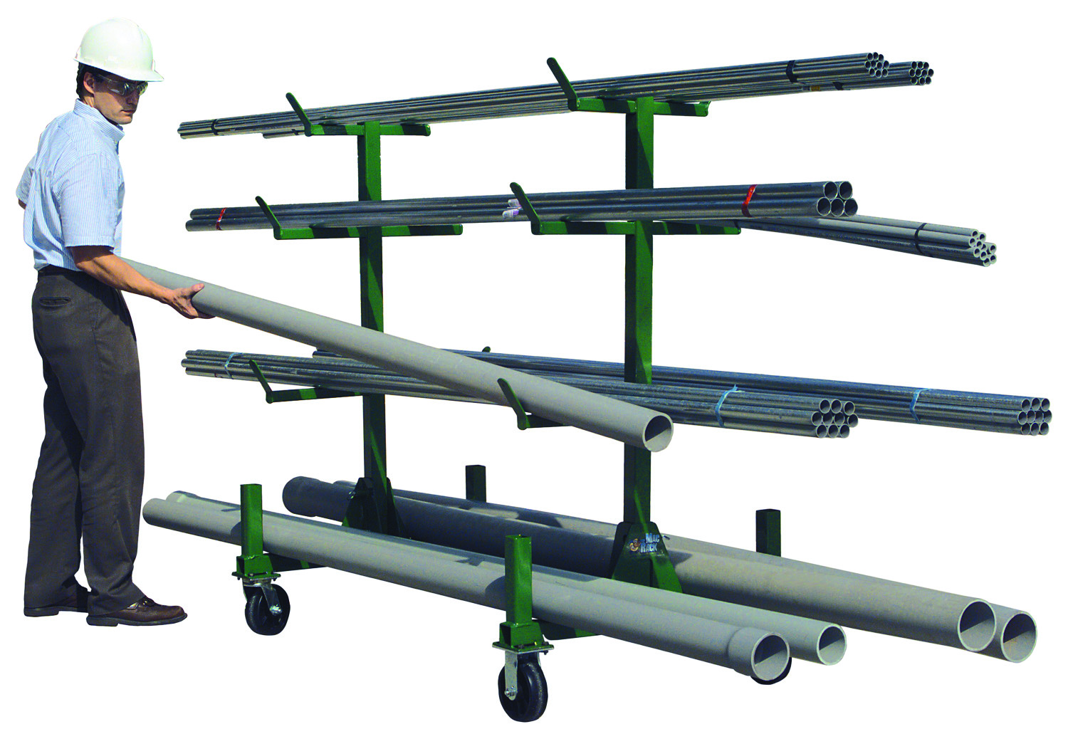 Electrical Tools Amp Accessories Material Carts