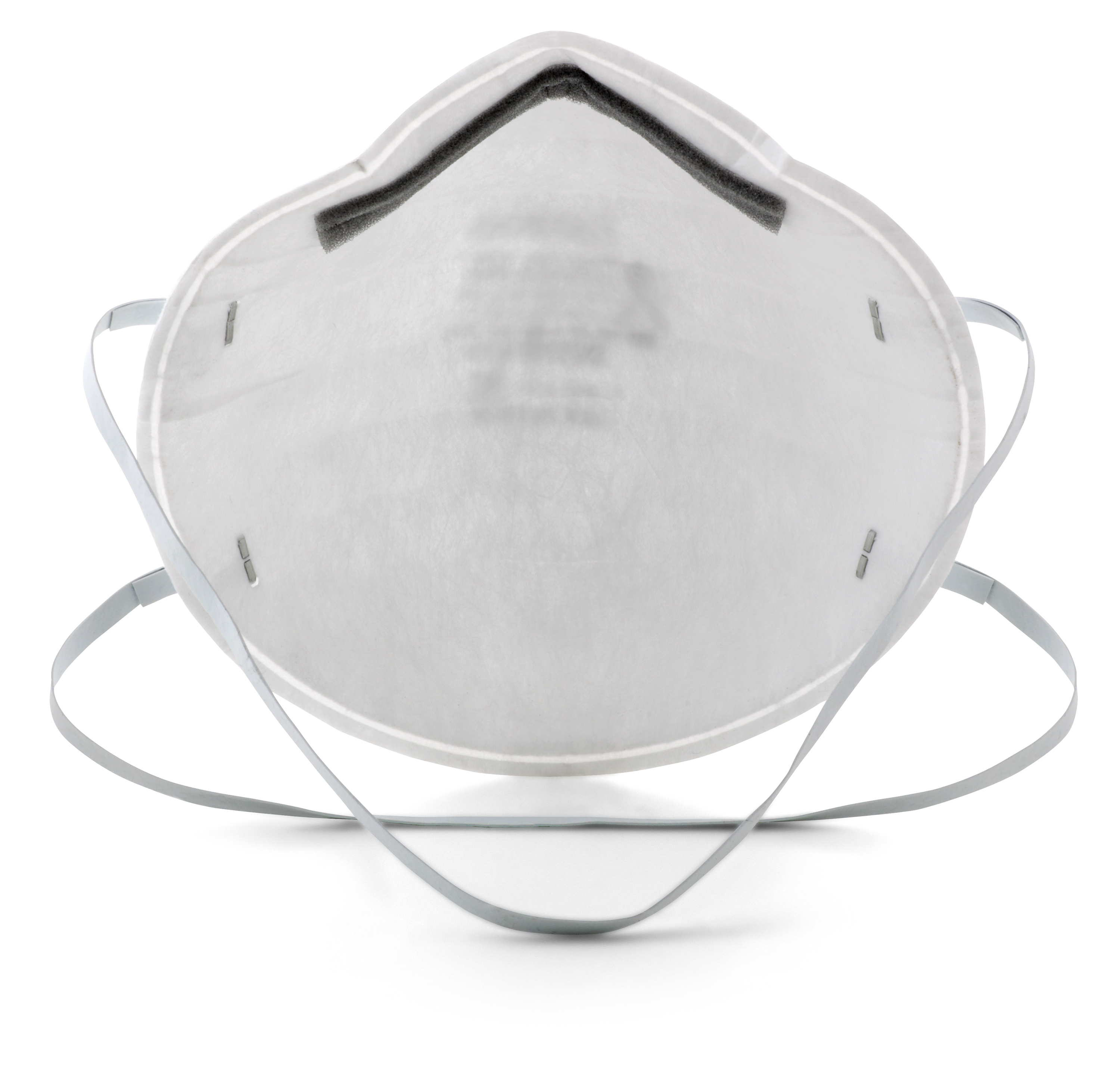 PERSONAL PROTECTIVE EQUIPMENT   Respiratory Protection   3M Particle Respirator