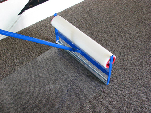 Cleaning Equipment Amp Supplies Floor Protection Floor