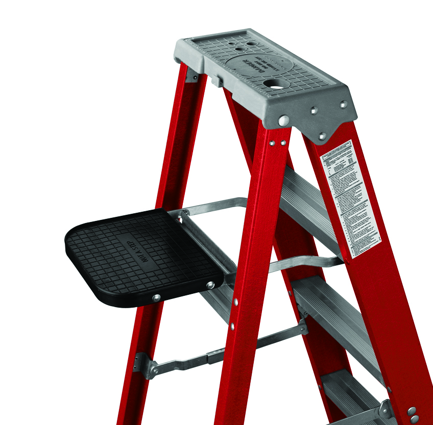 Ladders Scaffolding Amp Tool Storage Ladder Accessories