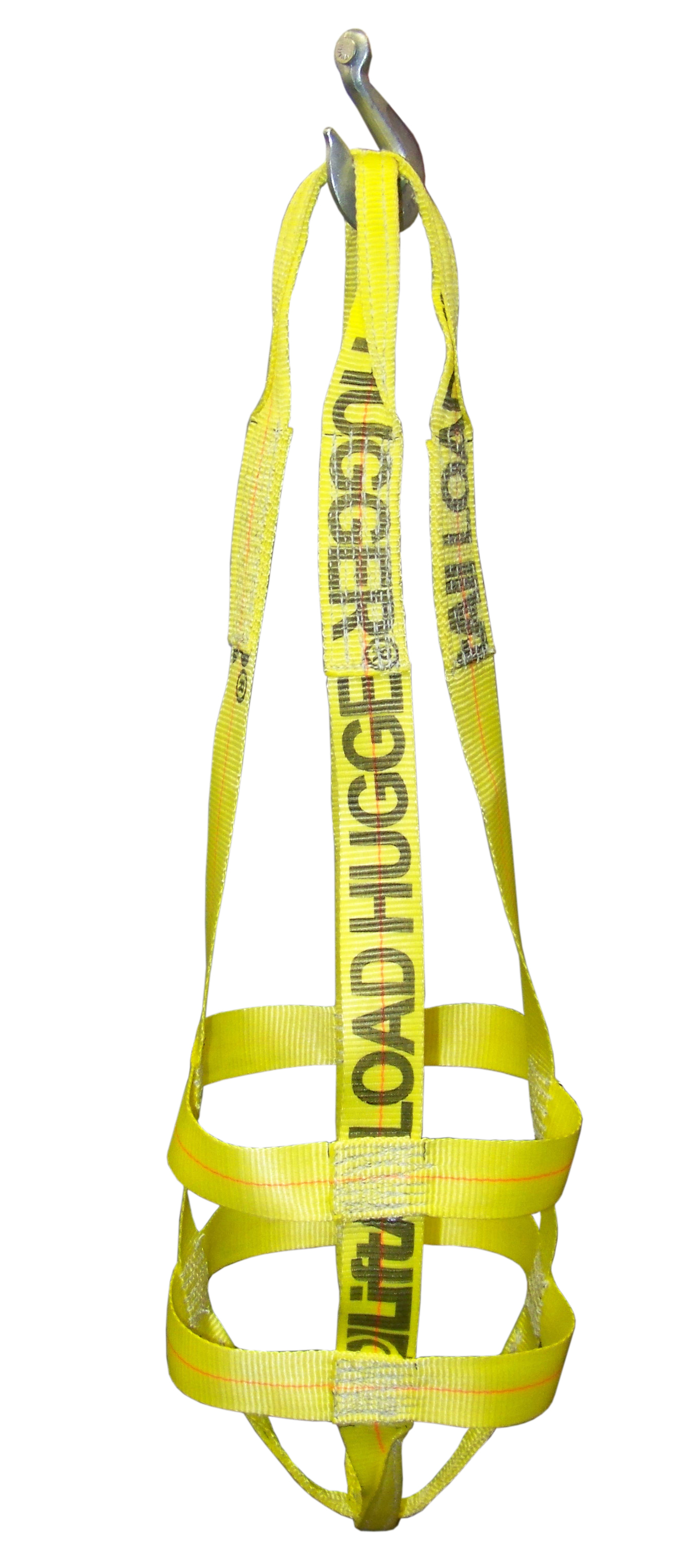 Material Handling Amp Rigging Lifting Slings 5 Gallon