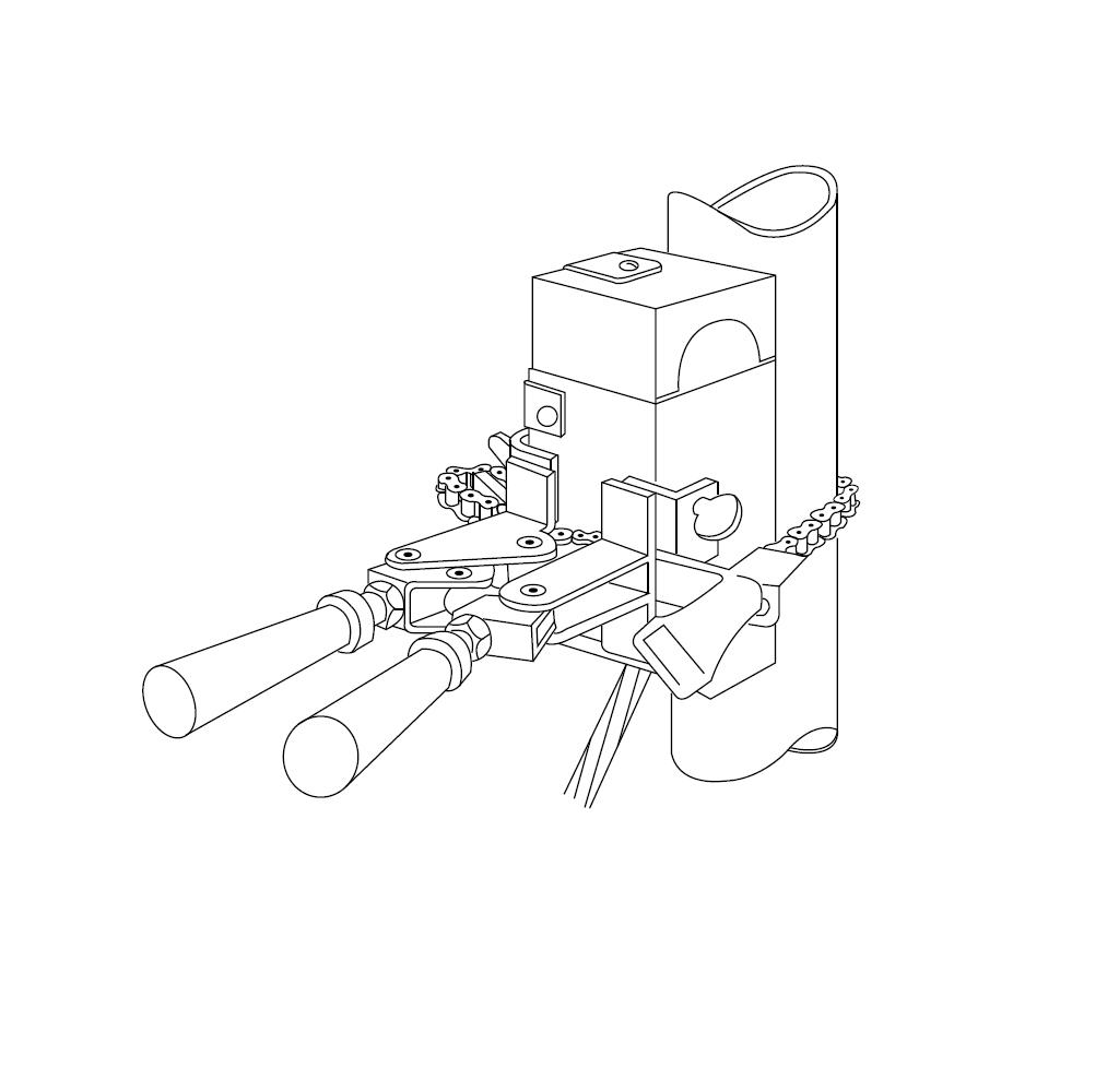 electrical tools  u0026 accessories