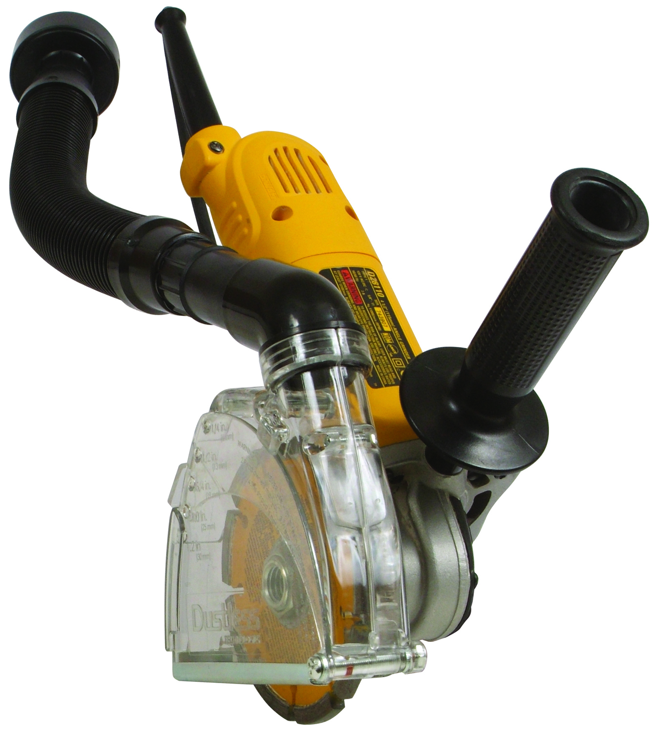 Power Tools Amp Accessories Dust Extractors For Electric