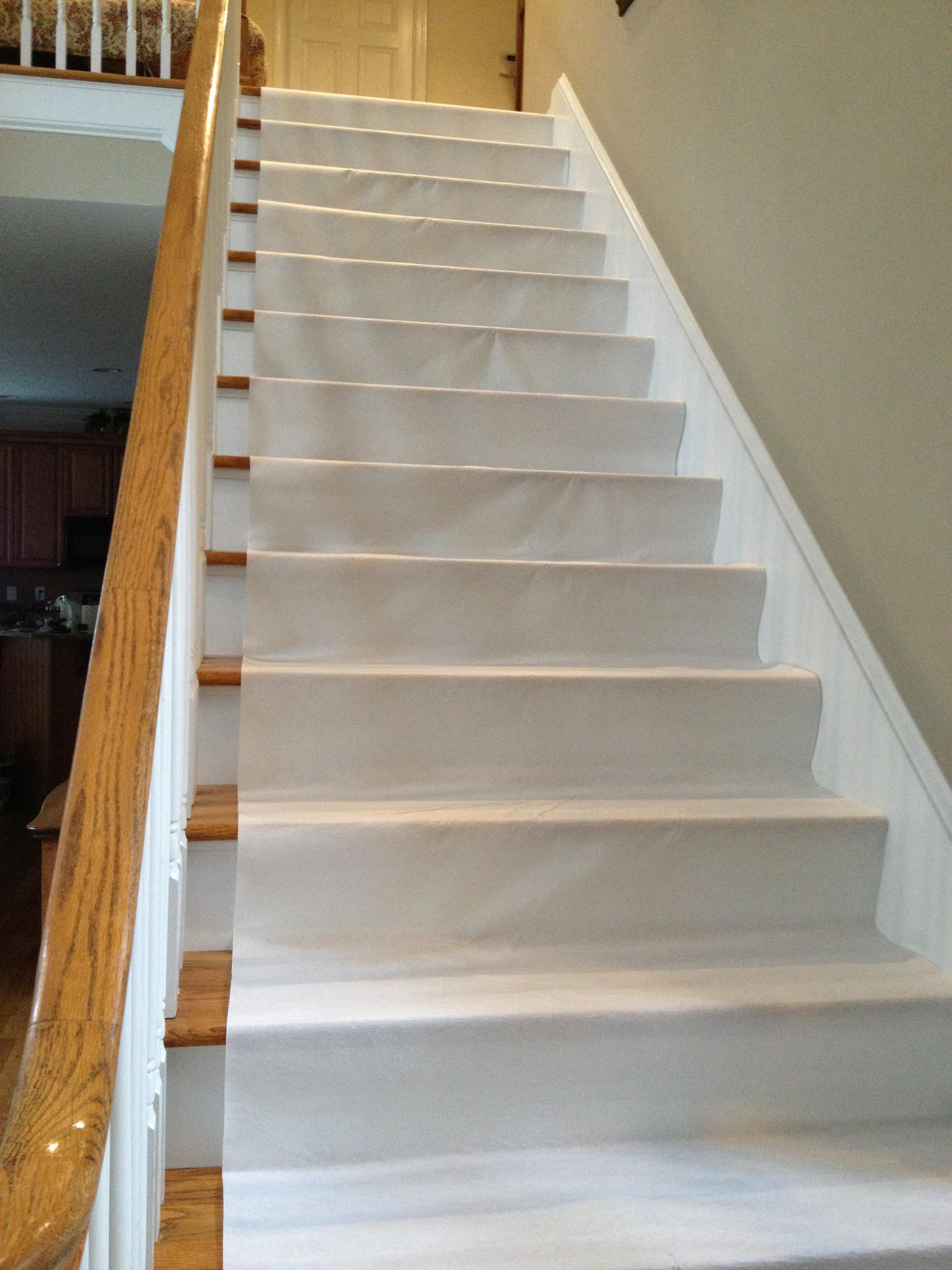Jobsite protection floor wall protection ccp pro for Ccp flooring