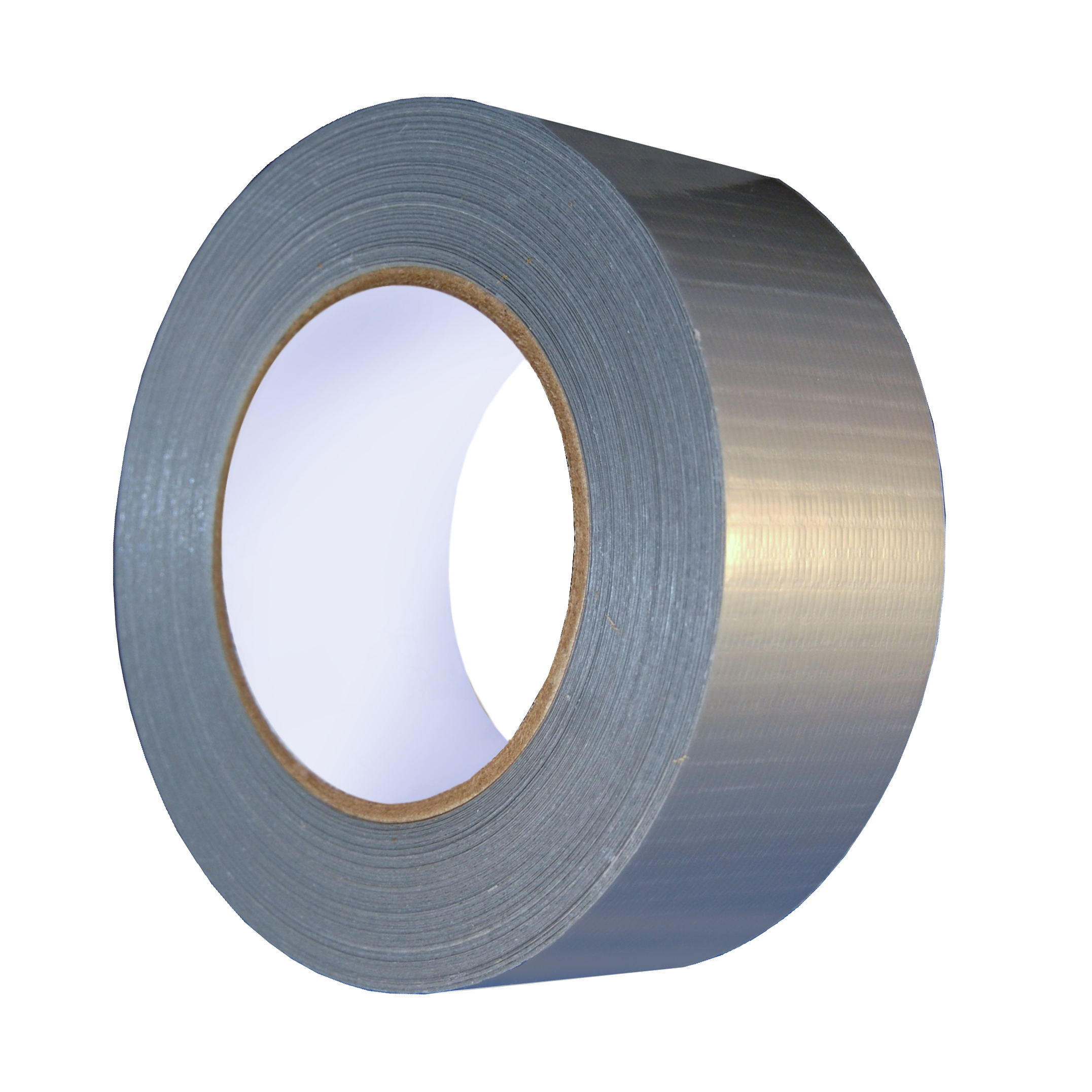 Firestop Drywall Amp Adhesives Duct Tape Economy Duct Tape